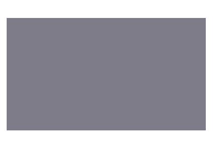 Matériel Vendu