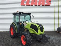 Claas NEXOS 230 F