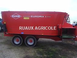 Kuhn Euromix 1