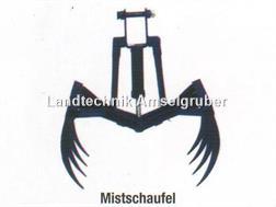 Divers TIX 85 Bagger mit Schremmhammer / Steinmeissl