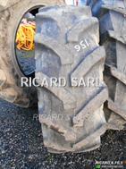 Pirelli 16.9R24 TM200