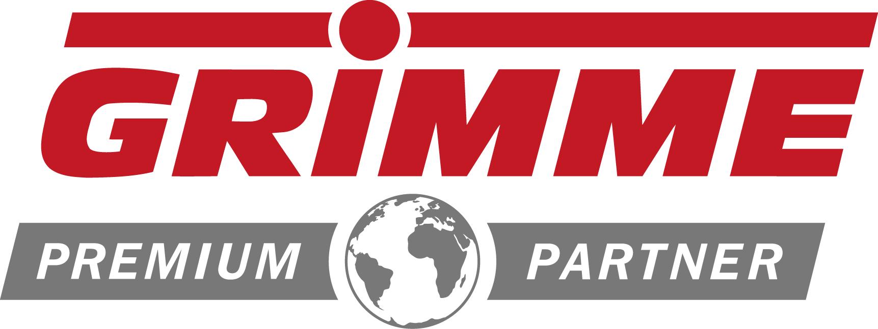 SPEZIAL - AKTION bis 30. November 2017 - GRIMME SE 140 - mit Top-Ausrüstung