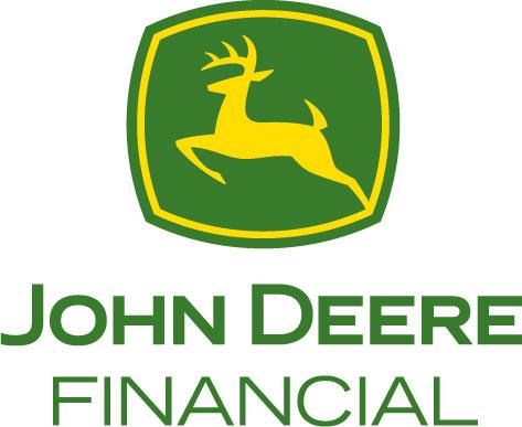 JD Financial