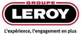 LEROY GROUPE