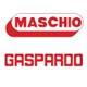 Maschio-Gaspardo