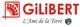 Gilibert