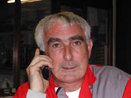 Gilles GOASDUFF
