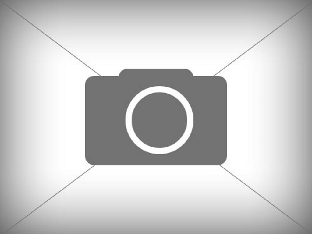 Mitsubishi S4L2-61SD - 15 kVA - Compact - DPX-17604
