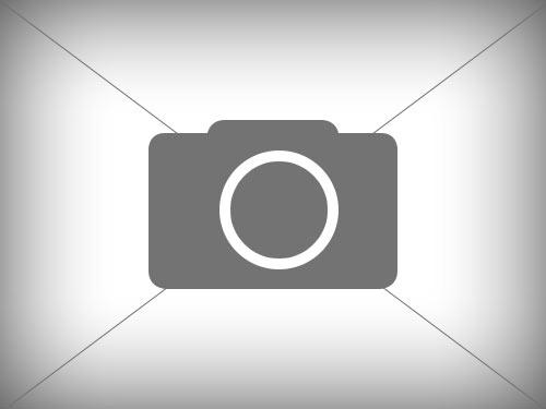Claas TUCANO 430 T4I