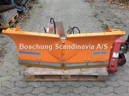 Wiedenmann Vario 3350