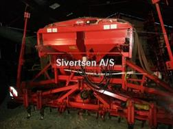 Kuhn Venta AL452+ HR4503D