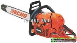 Echo Tronçonneuse CS 620 SX Echo