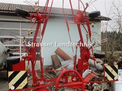 Sip Spider 680