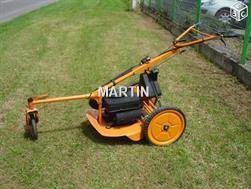 As Motor AS