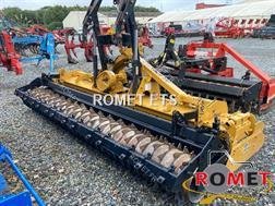Alpego RK400