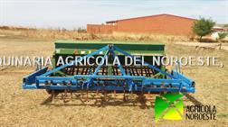 Amazone D8-30 ESPECIAL