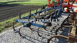 Bonnel CULTIVATEUR