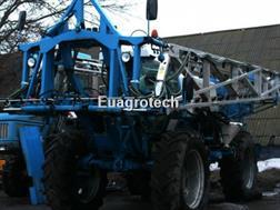 Matrot M44 D150
