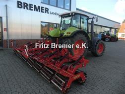 Knoche Zünslerschreck ZLS-56/H W430/390-8