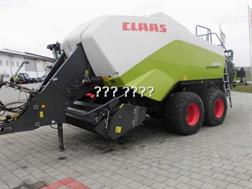 Claas Quadrant 3300 RC