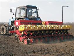 Matermacc MS 4100