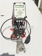 AXE ENVIRONNEMENT Pluvanne C105 diamètre 25 mm