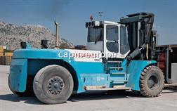 Smv SL32-1200