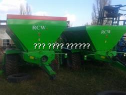 Unia RCW 10000