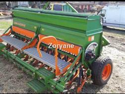 Amazone D9-40