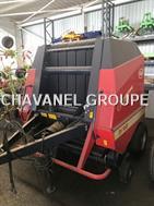 Vicon RV 1601