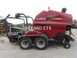 Case IH CASE IH RB 544 SILAGE PACK