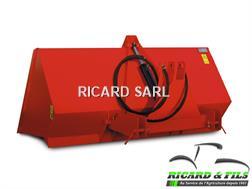 Sonarol Autre matériel de manutention RS1350 MC Agri