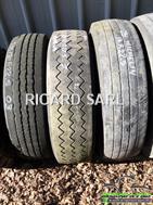 Michelin 315/80r22.5