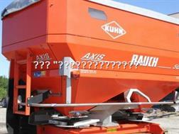 Rauch Axis M 50.2 W