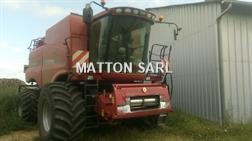 Case IH Axial-Flow 6088