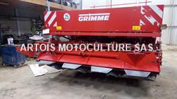 Grimme GL34T