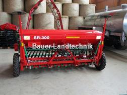ABA Group SR 300