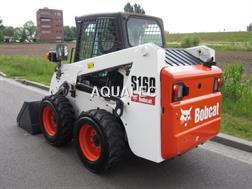 Bobcat Bobcat S160 HF