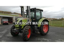 Claas ARION 510 CIS