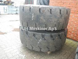 Michelin 20.5R25 D145