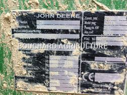 John Deere 5430i