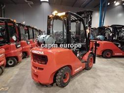 Crown ESR5000-1.4