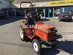 Kubota Micro tracteur B1-16 Kubota