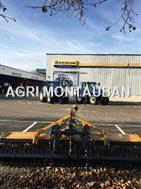 Alpego RM-SUPER-400