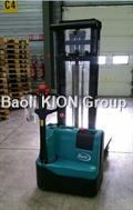 BAOLI Electrique 1600 Kg triplex levée libre 4600 mm