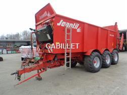 Jeantil EPR2720