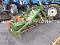 Amazone KE303 170