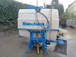 Blanchard 1000L