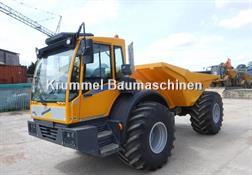 Bergmann 3012 HDK PLUS