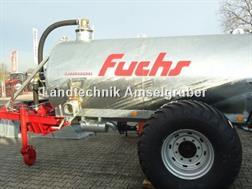Fuchs VK 5